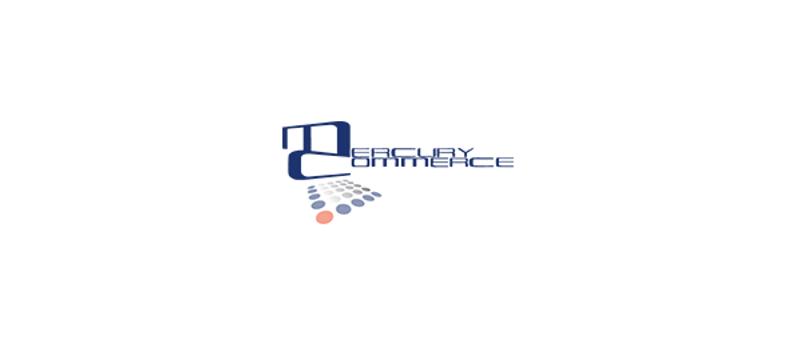 Mercury Commerce